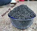 Humic Bio Organic Zyme Fertilizer Granules