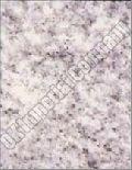 Viscon White Granite Stone