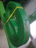 Caterpillar Conveyor Belt