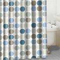 Cotton Shower Curtains