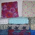 Designer Box Cushions