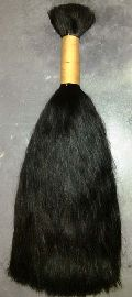 Non Remy Double Drawn Hair 20 INCHES