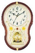 Premium Wall Clocks