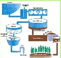Process Water Treatment Chemicals
