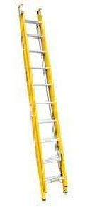 Frp Straight & Extension Ladders