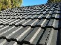 Cement Roof Tiles