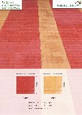 Solan Car Parking Tiles