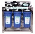 Uni-Jumbo I Commercial RO + UV Water Purifier