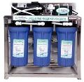 Uni-Superior I Commercial RO Water Purifier