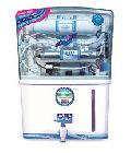 Ro Water Purifiers System