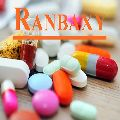 Ranbaxy pharmaceutical Products