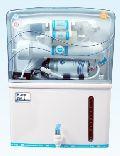 Heaven Dew Royal RO Water Purifier