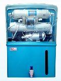 Heaven Dew Ultimate RO Water Purifier