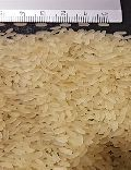 Medium Grain Parboiled Rice