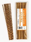 Garden Fragrance Incense Sticks