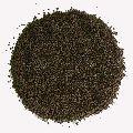 Bharosa Premium Black CTC Tea ((250 GM)