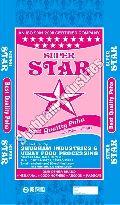 Super Star Brand Poha