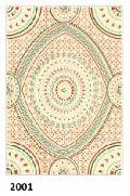 Royal Series Wall Tiles