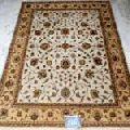 Hand Knotted 9x9 Quality Carpets