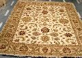 Hand Tufted Rugs -10x10-08b