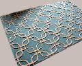 Hand Tufted Rugs Carpets (mc123b)