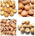 Dried Betel Nut (bn - 02)