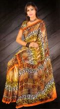 Indian Sarees Ss-02