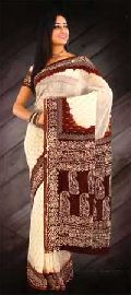 Indian Sarees Ss-04