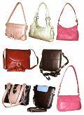 Ladies Fashion Handbags LH-01