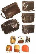 Ladies Fashion Handbags LH-03