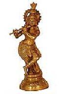 Brass Handicrafts BR K - 01
