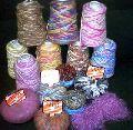 Fancy Yarn - (02)