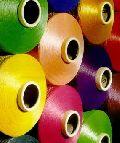 polypropylene multifilament yarn 01