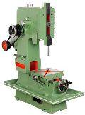Heavy Duty Slotting Machine