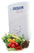Vegetables and Fruits Purifier