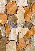 300X450 Elevation Series Digital Wall Tiles