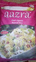 Aazra Chef's Special Basmati Rice