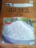 Aazra Chef's Regular Basmati Rice