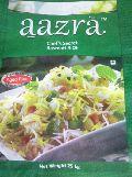 Aazra Chef's Secret Basmati Rice