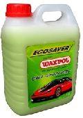 Ecosaver Car Shampoo Concentrate