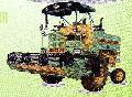 Satnam 900 Self Reaper