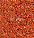 Patti Jacquard Fabric
