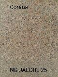 kurana granite slabs