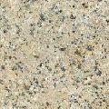 Malwara Granite Slab