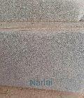 Narlai Granite Slabs
