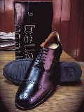 Leather Designer Shoes