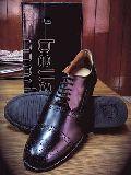 Leather Designer Shoes