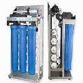 commercial water purifiers