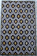 Modern Hand Tufted Carpets