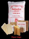 Gum Powder for Paper Bags Paper Sacks